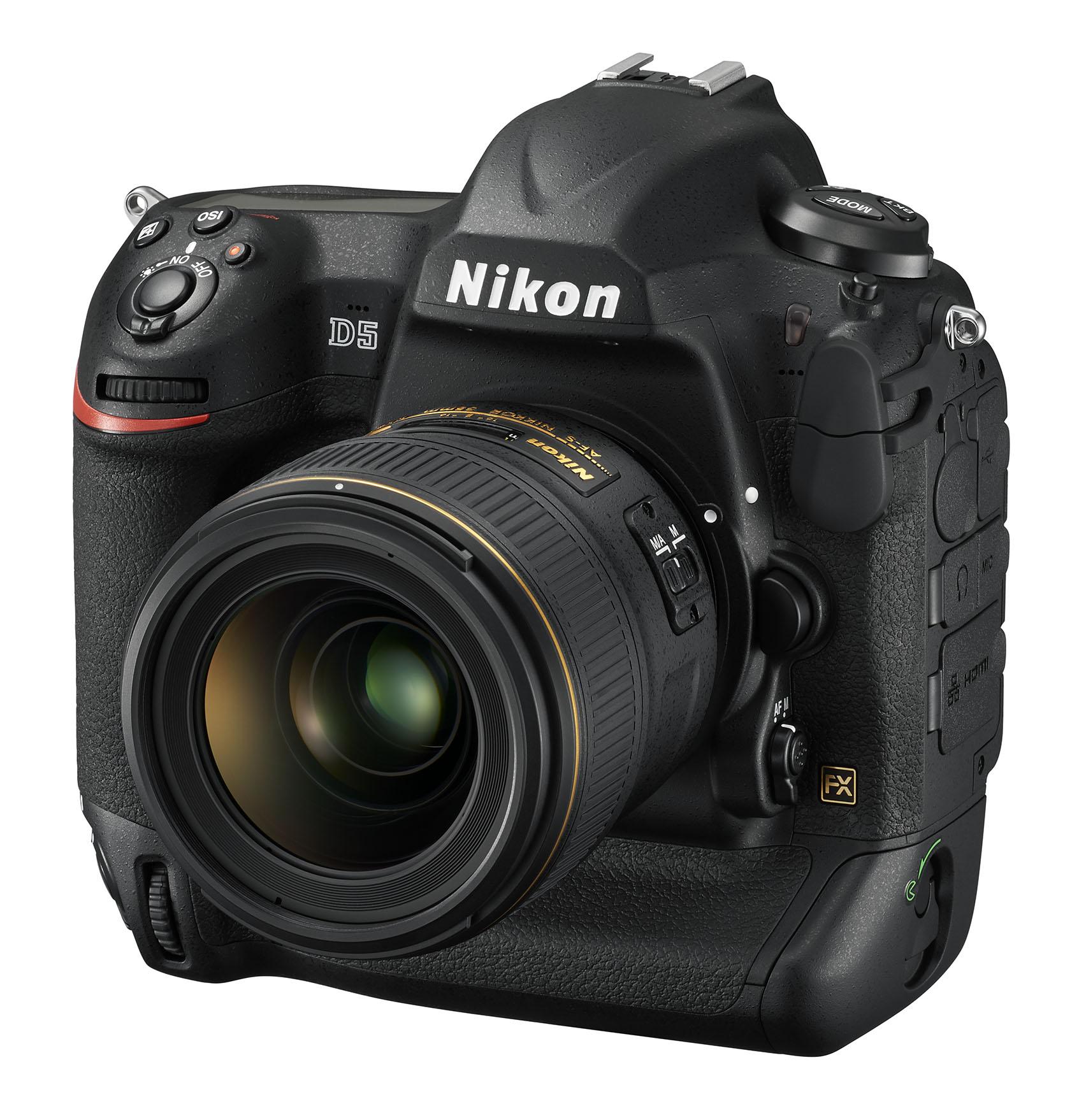 Nikon Slr Type Digital Cameras Kabel Data Usb D40 D40x D50 D60 D70 D70s D80 D90 D100 D200 D300 D300s D600 D610 D700 D3000 D3100 D7000 D5