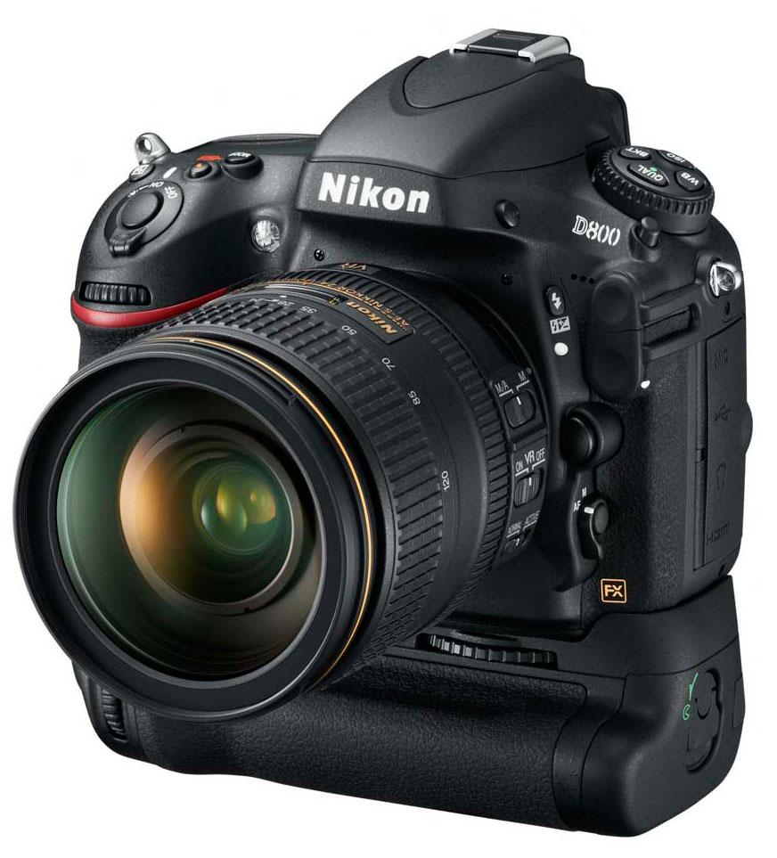 Nikon Slr Type Digital Cameras Kabel Data Usb D40 D40x D50 D60 D70 D70s D80 D90 D100 D200 D300 D300s D600 D610 D700 D3000 D3100 D7000 D800