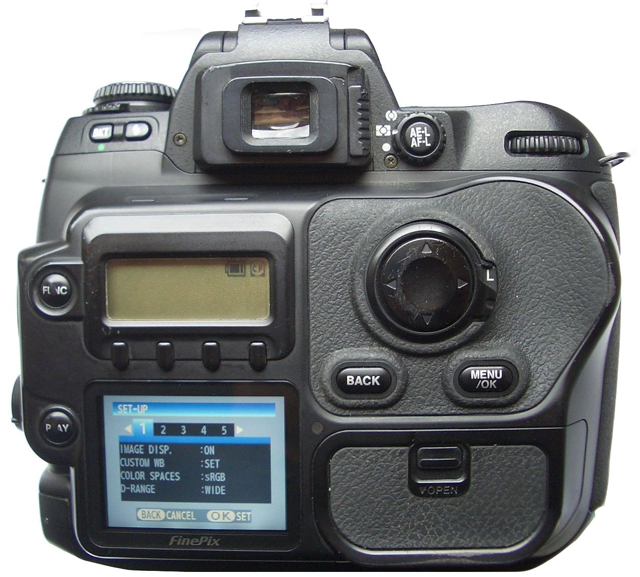 Nikon Slr Type Digital Cameras Kabel Data Usb D40 D40x D50 D60 D70 D70s D80 D90 D100 D200 D300 D300s D600 D610 D700 D3000 D3100 D7000 Fuji S3 Pro