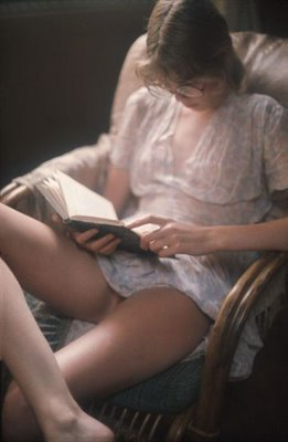David hamilton age of innocence nude pic — photo 8