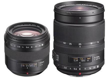 photokina 2006 news rh apphotnum free fr Leica D-LUX 4 leica v-lux 3 manual